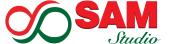 samstudio-logo