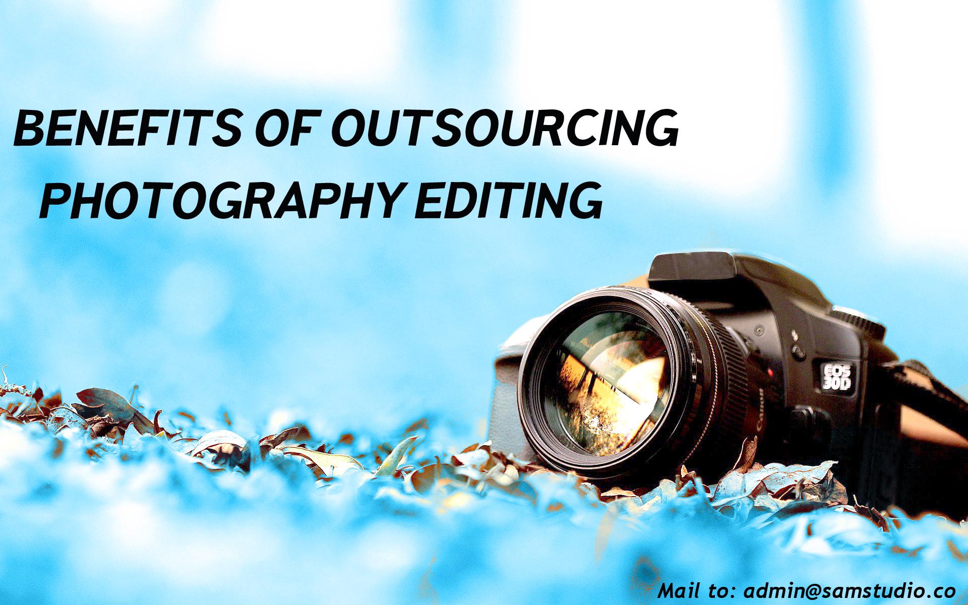 Specialized Transcription Services – Transcription Services Outsourcing