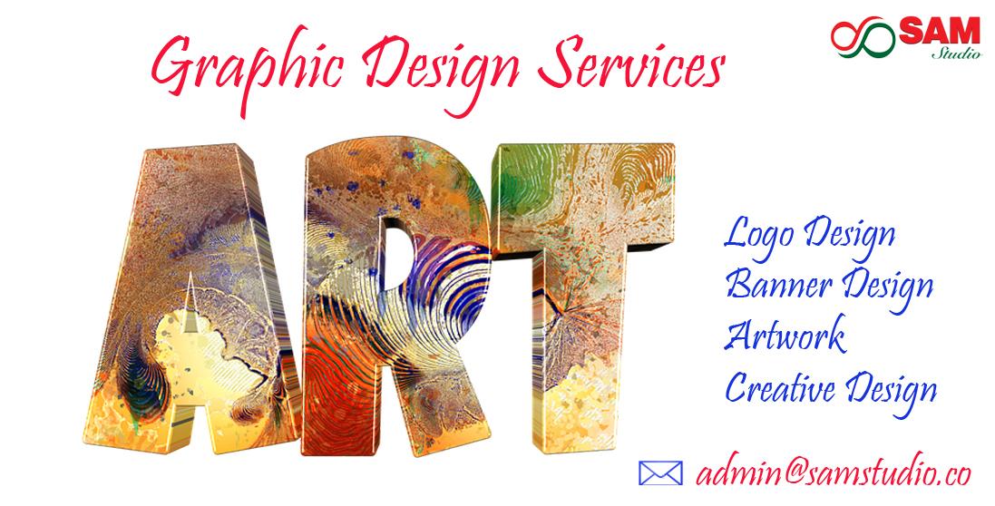 Outsource Web Design & Development Service Provider